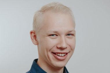 D.Eng. Renno Raudmäe