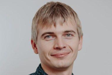Phd Veiko Vunder