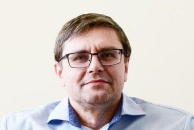 Prof. Alvo Aabloo